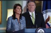 US quits UN human rights body, citing anti-Israel bias