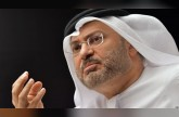 قرقاش: متمسكون بالتسوية السياسية في اليمن وفقاً لقرارات الأمم المتحدة