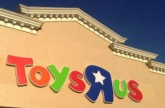 Toys R Us to close down around Australia, 700 people to lose their jobs