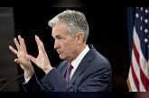 Fed's Powell says U.S. economy not on verge of repeating 1970s inflation