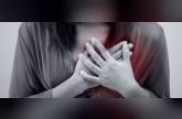 أسباب تجلط الدم ( الورم الدموي ) في الثدي