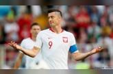 World Cup 2018: Are Poland too reliant on Lewandowski?