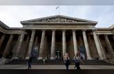 British Museum renames gallery after Sheikh Zayed