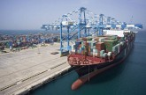 5 دول تستحوذ على 47% من واردات أبوظبي