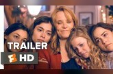 إعلان فيلم (Little Women)