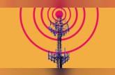خلاف حول الجيل الخامس من شبكات اتصال الهواتف النقالة