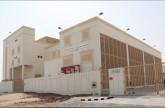 هيئة كهرباء ومياه دبي: 1.73 مليار درهم تكلفة 15 محطة تحويل رئيسية تم إنشاؤها منذ بداية العام الجاري