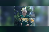 Family of 12-year-old New Jersey girl who killed herself sues school district