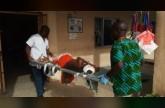 حصيلة هجمات السبت في نيجيريا ترتفع الى 43 قتيلا (حصيلة جديدة)