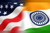 Over 7,000 people from India sought asylum in US in 2017: UN report