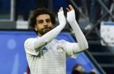 #الفراعنة_فى_المونديال: مصر تفشل فى فك عقدة أوروبا فى كأس العالم