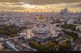 مدن المونديال – سان بطرسبرج.. بلد السينما وبوتين تتحدى الفراعنة في ملعب الجزيرة