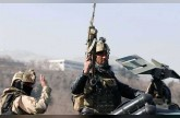 In First Major Attack Since Ceasefire, Taliban Kill 30 Afghan Soldiers