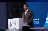 Adnoc seeks more value creation as it transforms into an integrated company