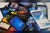 سياسة التحديثات .. معيار هام لشراء هاتف ذكي جديد