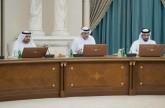 إقرار تعديلات مشروع قانون «تنظيم معهد الشارقة للتراث»