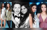 Not just Gauri, Suhana's pics with her close ones at college prom are super glamorous