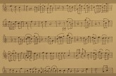Mozart manuscript expected to sell for €500,000