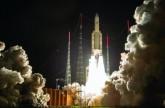 دبي الأولى عالمياً في المشاريع الرقمية والثانية على مؤشر مدن الفضاء