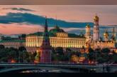 صندوق الاستثمار المباشر الروسي يخطط لجذب 110 مليارات دولار