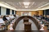 الإمارات والأردن تتفقان على حزمة من المبادرات والمشاريع لتحديث الأداء الحكومي