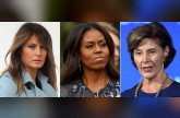 First ladies issue damning denunciation of Trump separation policy: COLUMN