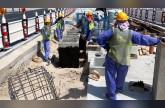 إجراءات جديدة للرقابة على تطبيق قرار حظر العمل وقت الظهيرة في الإمارات