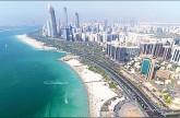 الإمارات تستحوذ على ثلثي الاستثمارات الواردة لدول «التعاون»