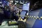 الأسهم الأمريكية ترتفع بالمستهل مع بيانات اقتصادية وتصريحات باول