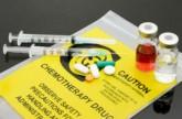 تجنب العلاج الكيماوي ممكن في بعض حالات السرطان