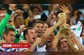 كأس العالم 2018: برامج حسابية وقطط تتنبأ بنتائج المباريات