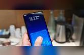 الهاتف Vivo NEX S سيصل إلى السوق مع المعالج Snapdragon 710