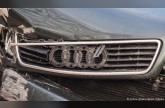 Opinion: Audi chief executive on his way out