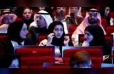 قدر الله وما شاء فعل... بيان مفاجئ بشأن حفل الرويشد في السعودية