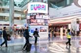 """""""دبي للسياحة"""" تطلق منصّة رقمية متطوّرة في مطار دبي الدولي"""