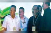 Kerala launches registration for savings scheme for NRKs