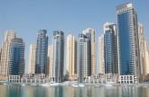 612 مليون درهم تصرفات العقارات في دبي وأهم مبايعة بـ158 مليون في جزر العالم