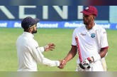ICC World Test Championship: Team India to tour West Indies for opener in July 2019