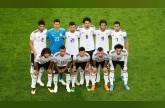 #الفراعنة_في_روسيا.. 6 لاعبين يحلمون بفرصة المونديال أمام السعودية