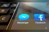 لهذا السبب لا تفتح روابط يوتيوب في فيس بوك مسنجر
