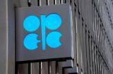 السعودية تسعى لضمان عدم وجود أي نقص في إمدادات النفط