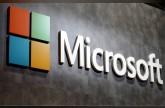 مايكروسوفت تستحوذ على تطبيق  فليبجريد التعليمي
