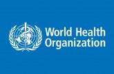 اليكم التصنيف الدولي الجديد للأمراض