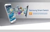 تحديثات أوريو لسامسونغ غالاكسي S8 وS7