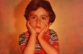 بالصور - خمنّوا أي نجم وسيم أصبح هذا الطفل الآن