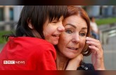 Billy Caldwell: Campaigners company sells cannabis oil