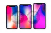 iPhone المزود بشاشة LCD القادم هذا العام سيشكل الجزء الأكبر من المبيعات الإجمالية