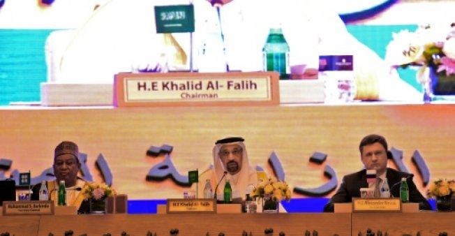 """اوبك تحذر من """"اخطار"""" الحرب التجارية على سوق النفط - دوت امارات"""