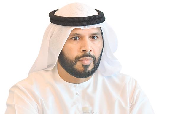 مروان بن غليطة: بعض إدارات الأندية تخالف توجهات رؤسائها في «الإنفاق المالي» - دوت امارات