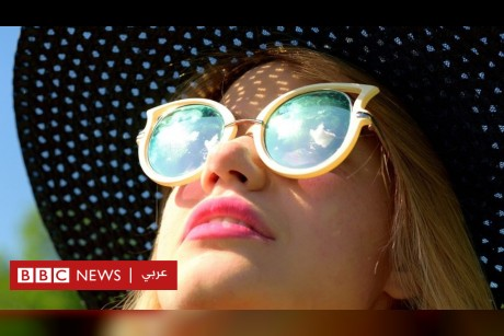 من صور القراء: يوم صيفي حار